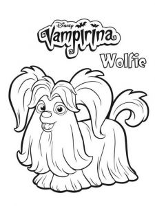 vampirina-coloring-pages-14