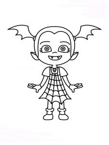 vampirina-coloring-pages-2