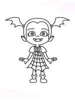 vampirina-coloring-pages-2