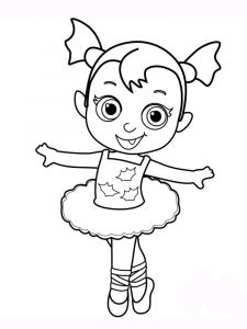 vampirina-coloring-pages-3