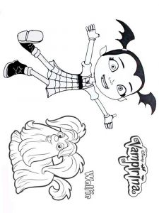 vampirina-coloring-pages-4