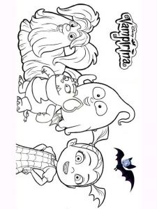 vampirina-coloring-pages-5