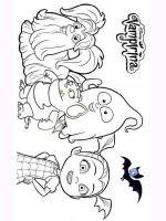 vampirina-coloring-pages-5