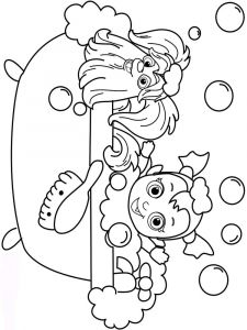 vampirina-coloring-pages-6