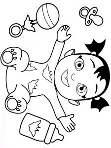 vampirina-coloring-pages-8
