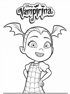 vampirina-coloring-pages-9