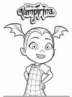 vampirina-coloring-pages-9