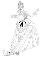 victorian-woman-coloring-pages-11