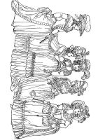victorian-woman-coloring-pages-12