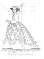 victorian-woman-coloring-pages-14
