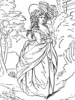 victorian-woman-coloring-pages-2