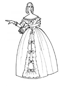 victorian-woman-coloring-pages-3