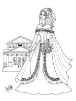 victorian-woman-coloring-pages-5