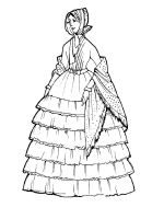 victorian-woman-coloring-pages-9