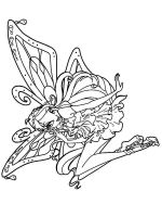 winx-club-bloom-coloring-pages-1