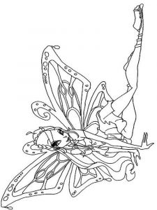 winx-club-bloom-coloring-pages-13