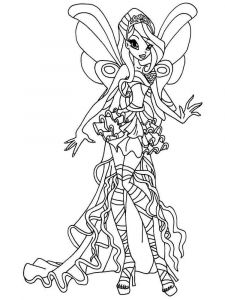 winx-club-bloom-coloring-pages-14