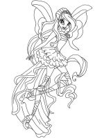 winx-club-bloom-coloring-pages-15
