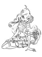 winx-club-bloom-coloring-pages-16