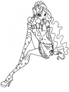 winx-club-bloom-coloring-pages-20