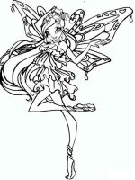 winx-club-bloom-coloring-pages-21