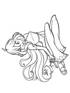 winx-club-bloom-coloring-pages-26