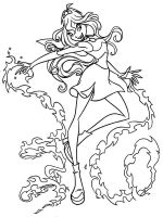 winx-club-bloom-coloring-pages-28