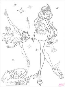 winx-club-bloom-coloring-pages-32