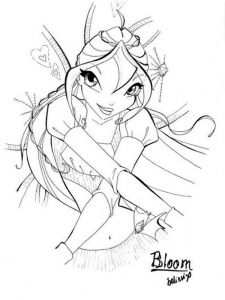 winx-club-bloom-coloring-pages-35