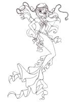winx-club-bloom-coloring-pages-37