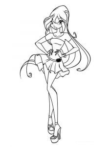 winx-club-bloom-coloring-pages-39