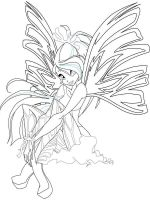 winx-club-bloom-coloring-pages-4