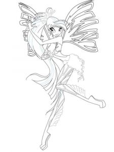 winx-club-bloom-coloring-pages-5
