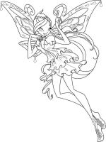 winx-club-bloom-coloring-pages-6