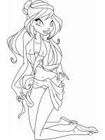 winx-club-bloom-coloring-pages-7