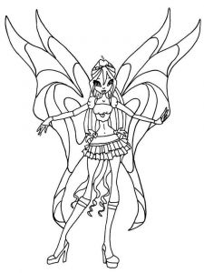 winx-club-bloom-coloring-pages-8