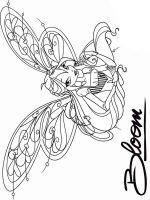 winx-club-bloom-coloring-pages-9