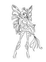 winx-club-flora-coloring-pages-13
