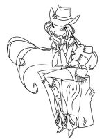 winx-club-flora-coloring-pages-19