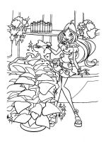 winx-club-flora-coloring-pages-2