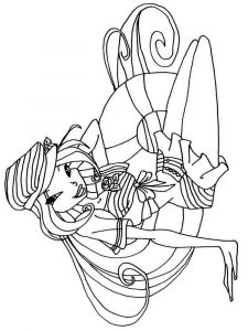 winx-club-flora-coloring-pages-23