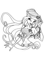 winx-club-flora-coloring-pages-24
