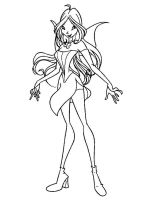 winx-club-flora-coloring-pages-26