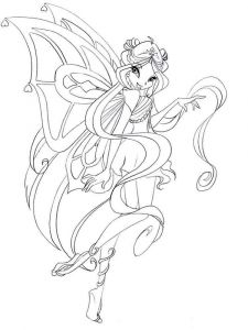 winx-club-flora-coloring-pages-28