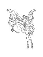 winx-club-flora-coloring-pages-29