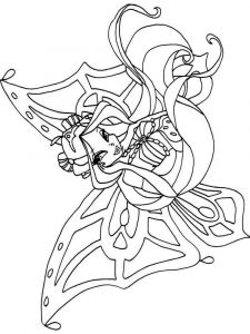 winx-club-flora-coloring-pages-3