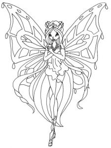 winx-club-flora-coloring-pages-4