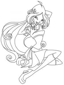 winx-club-flora-coloring-pages-6