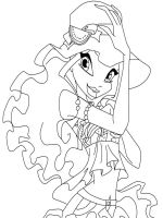 winx-club-leila-coloring-pages-1
