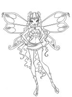 winx-club-leila-coloring-pages-14